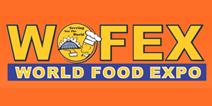 World Food Expo 2017