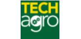 International Fair of Agricultural Technology 2018, logo