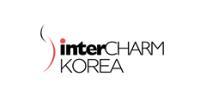 InterCHARM Korea 2020
