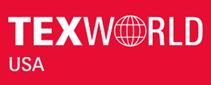 Texworld USA 2018