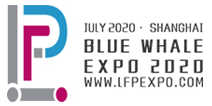 Blue Whale Expo 2020 - Label & Flexible Packaging & Film Expo China