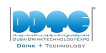DDTE 2018 - Dubai Drink Technology Expo