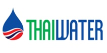 Thai Water Expo 2021