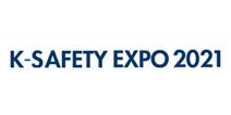 K-Safety Expo 2021, logo
