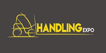 HANDLING EXPO 2020,Egypt International Exhibitions Center - EIEC logo