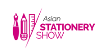 Asian Stationery Show 2018