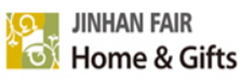 Jinhan Fair for Home & Gifts 2018