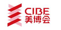 CIBE 2021-  CHINA INTERNATIONAL BEAUTY EXPO (BEIJING)