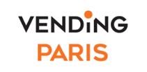 VENDING PARIS 2019