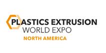 Plastics Extrusion World Expo 2020 - North America,Huntington Convention Center of Cleveland logo