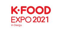 KFOOD EXPO 2021