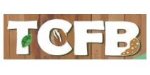 TCFB 2019 - Tea, Coffee and Bakery Show, logo