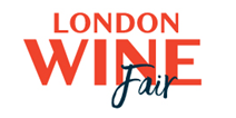 London Wine Fair 2018, logo