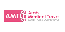 AMT 2020 - Arab Medical Travel