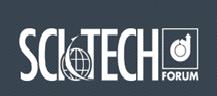 AIAA SCIENCE AND TECHNOLOGY FORUM 2019,Grand Hyatt, San Diego logo