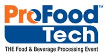 ProFood Tech 2019