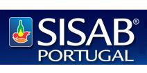 SISAB PORTUGAL 2018,MEO Arena logo