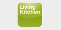 Living Kitchen 2021