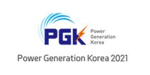 PGK - 2021 - Power Generation Korea