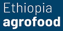AGROFOOD ETHIOPIA 2021,Addis Ababa Exhibition Centre logo