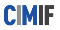 CIMIF 2019,Diamond Island Convention and Exhibition Center logo