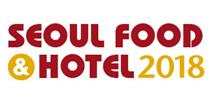 Seoul Food & Hotel 2018