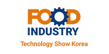 FITSK 2020 - Food Industry Technology Show Korea