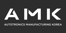 AMK-2021-Autotronics Manufacturing Korea 2021, logo