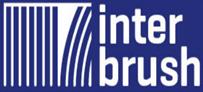 INTERBROSSA-BRUSHEXPO 2022