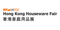 Hong Kong Houseware Fair 2019