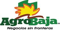 AGROBAJA 2021, logo