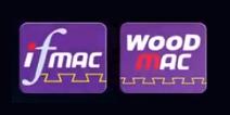 IFMAC & WOODMAC 2021
