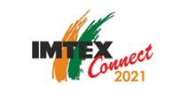 IMTEX Connect 2021, logo