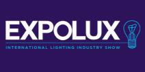 Expolux 2020, logo
