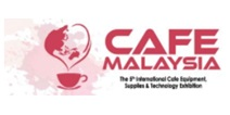CAFE MALAYSIA 2019