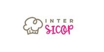 INTERSICOP 2020, logo