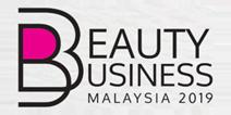 BEAUTY BUSINESS MALAYSIA 2019
