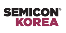 SEMICON Korea 2019, logo