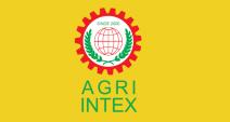 AGRI INTEX 2020