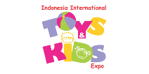 IITE 2019 -  INTERNATIONAL TOYS & KIDS EXPO, logo