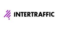 INTERTRAFFIC ISTANBUL 2021