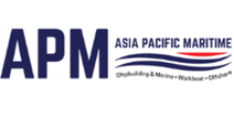 ASIA PACIFIC MARITIME 2022