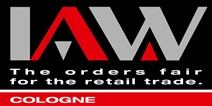 IAW 2020 - International Trade Fair for Retail Promotions and Imports