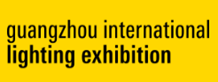 Guangzhou International Lighting Exhibition 2019, logo