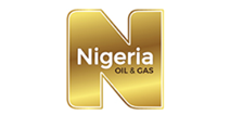 NOG 2018 - NIGERIA OIL & GAS,Abuja International Conference Centre logo