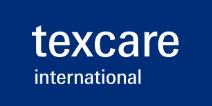 Texcare International 2020,Exhibition Centre Frankfurt logo