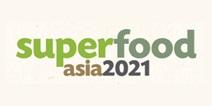 SUPERFOOD ASIA 2021