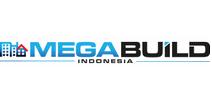 MEGABUILD INDONESIA 2022, logo