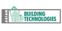 ASIAN BUILDTEX 2022, logo