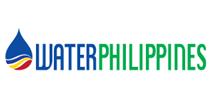 Water Philippines Expo 2019